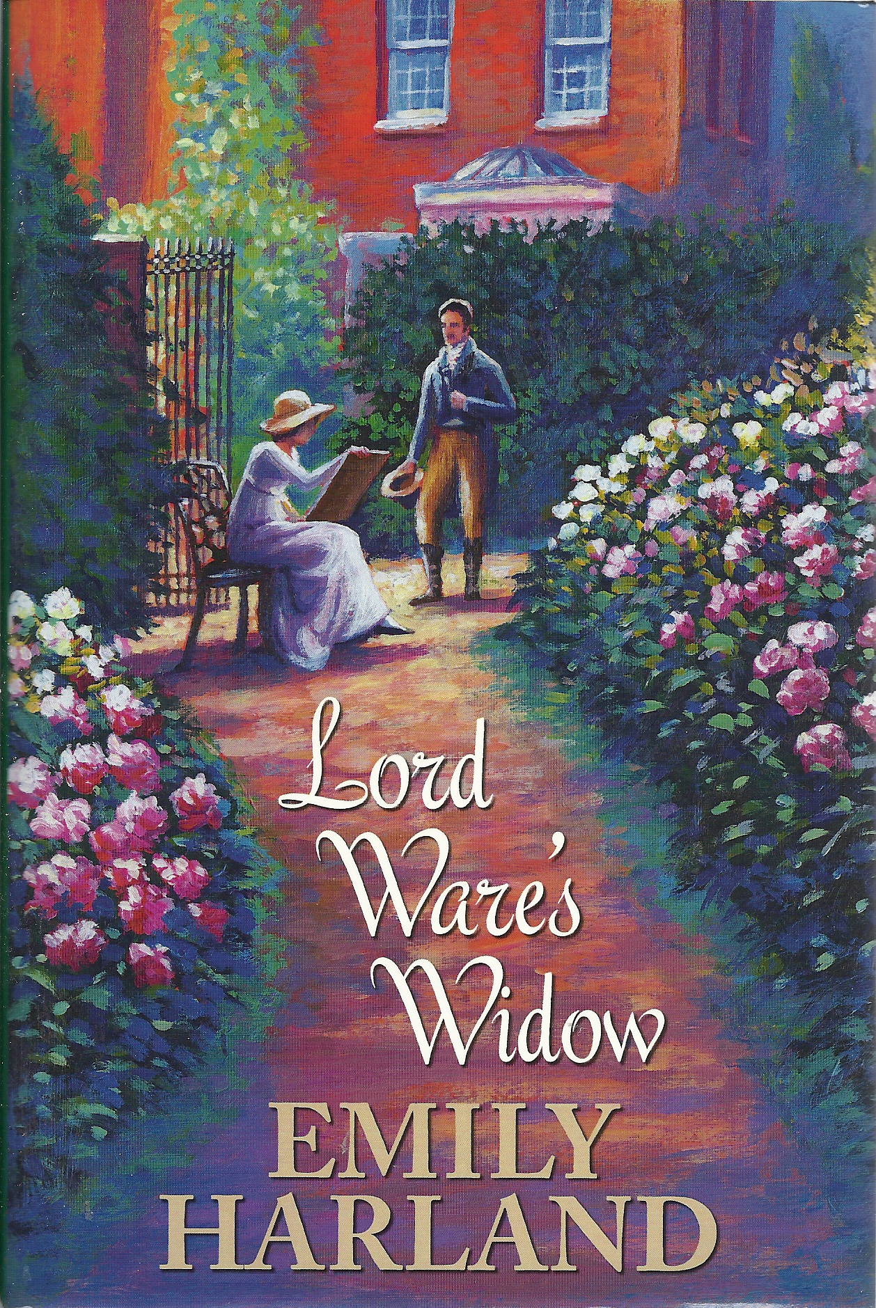 lord-wares-widow