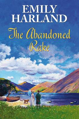the-abandoned-rake