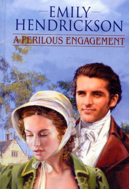 Thorpe-01-A-Perilous-Engagement