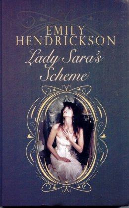 Thorpe-03-Lady-Saras-Scheme