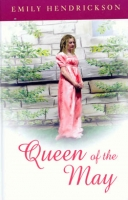 Thorpe-05-Queen-of-the-May