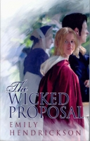 Thorpe-08-The-Wicked-Proposal