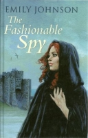 fashionable_spy
