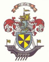 campbell-coat-of-arms