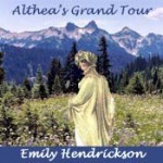 altheas_grand_tour