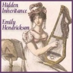 e-HiddenInheritance