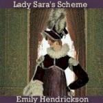 e-LadySarasScheme