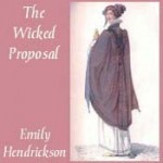 e-WickedProposal