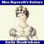 ebook-15miss_haycrofts_suitors