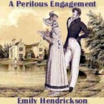 ebook-17a_perilous_engagement