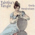 ebook-22tabithas_tangle