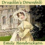 ebook-24drusillas_downfall