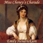 miss_cheneys_charade