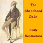 the_abandoned_rake