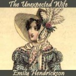 the_unexpected_wife