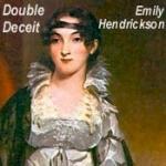 e-DoubleDeceit