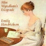 e-MissWyndham