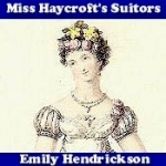 ebook-15miss_haycrofts_suitors