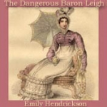 ebook-16the_dangerous_baron_leigh