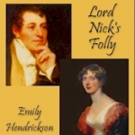 ebook-20lord_nicks_folly