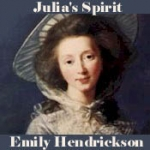ebook-23julia_spirit