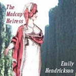 ebook-25the_madcap_heiress