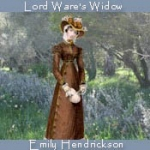 ebook-27-lord_wares_widow