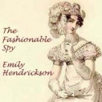 ebook-28-the_fashionable_spy