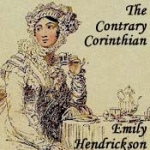 the_contrary_corinthian