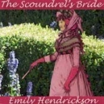 the_scoundrels_bride