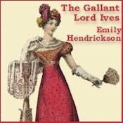 lord dancy s delight hendrickson emily