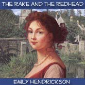 Buy at regency reads emily hendrickson regency author ebook 30 the rake and the redhead fandeluxe PDF