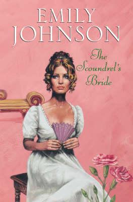 Scoundrel's Bride