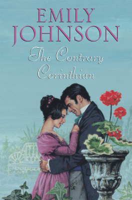 Contrary Corinthian