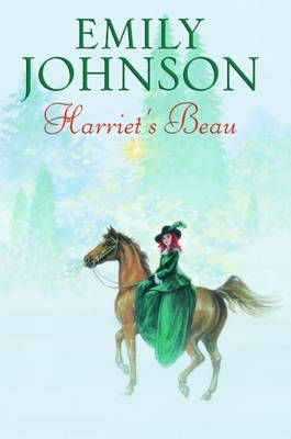 Harriet\'s Beau