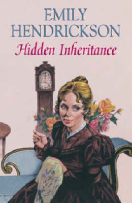 eh-01_Hidden_Inheritance