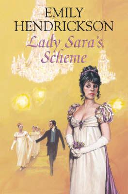 eh-02_Lady_Sara's_Scheme