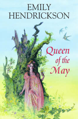 eh-04_Queen_of_the_May