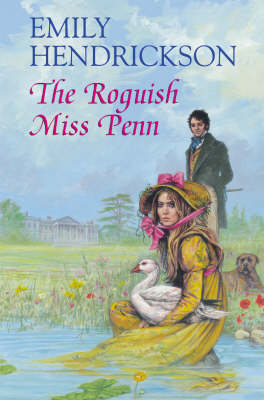 eh-06_Roguish_Miss_Penn
