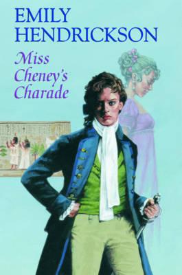 eh-08_Miss_Cheny's_Charade