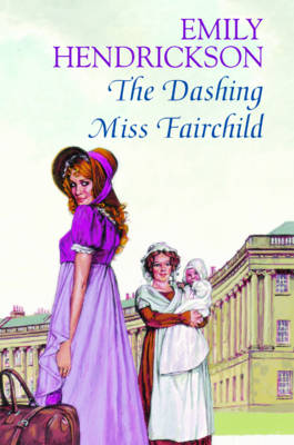 eh-09_Dashing_Miss_Fairchild