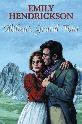 eh-10_Althea's_Grand_Tour