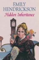 eh-01_Hidden_Inheritance