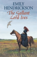 eh-03_Gallant_Lord_Ives