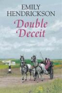 eh-05_Double_Deceit
