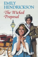 eh-07_Wicked_Proposal
