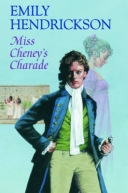 eh-08_Miss_Cheny's_Charade