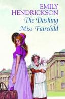 eh-09_Dashing_Miss_Fairchild