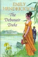 the-debonair-duke