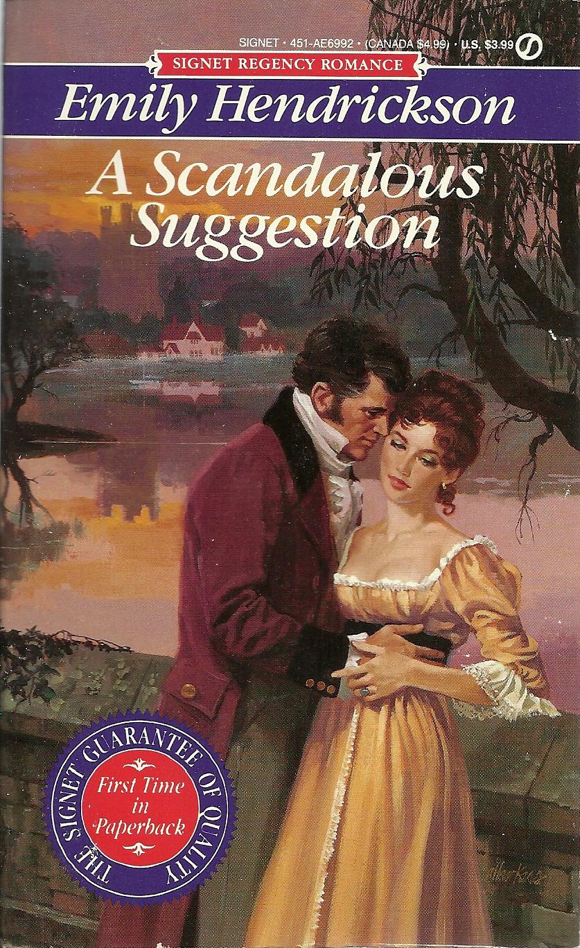 signet09-a-scandalous-suggestion